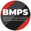 MKPS Logo